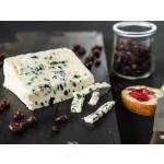 Schafskäse | Roquefort AOP Käse | Blauschimmelkäse von Vernières