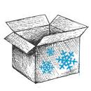 IconBox-02